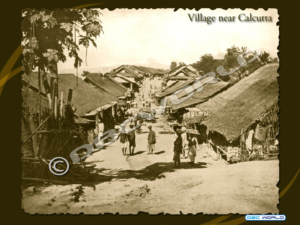 Digha hotels cheap village girl service - 4 9