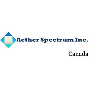Aether Spectrum