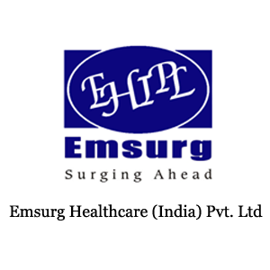Emsurg Healthcare